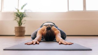 7 Ways You Could Be Sabotaging Your Yoga Practice (And How to Fix Them)